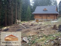 phoca_thumb_l_vyroba-zrubov-drevenic-0714