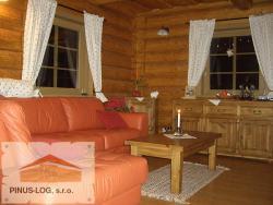 phoca_thumb_l_zruby-drevenice-interier2909
