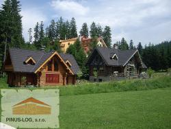 phoca_thumb_l_kanadske-zruby-3415