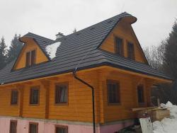 slovenska-drevenica-na-tale-24