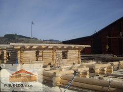 phoca_thumb_l_vyroba-zrubov-drevenic-0826