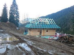 slovenska-drevenica-v-magurke-51